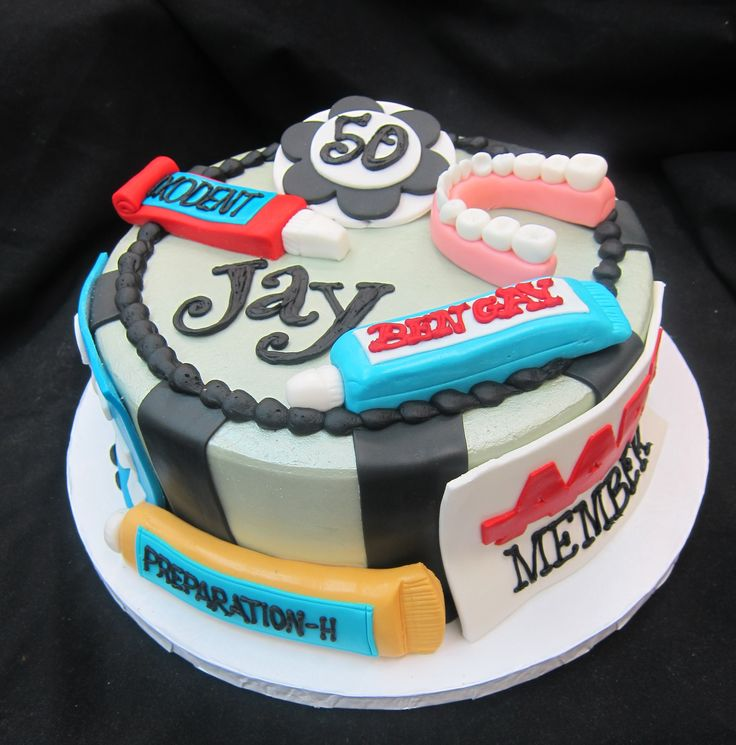 Oh Bakery Cakes