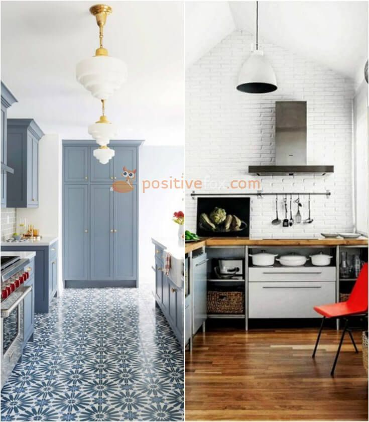 258 Best Images About Kitchen Lighting On Pinterest: Best 25+ Purple Kitchen Cabinets Ideas On Pinterest