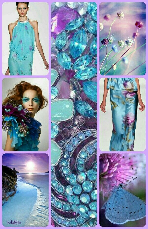 Pin By Trendcatcher13 Klip Grips On Color Theme Mood Boards 1 My Favorite Color Color Textures Color Trends