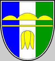 Grb Občine Dobrovnik - Wikipedija, prosta enciklopedija
