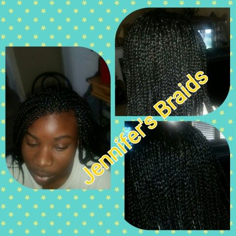 Crochet Braids Columbia Sc : braids forward box braids contact jennifer @ 8035531123 columbia sc ...