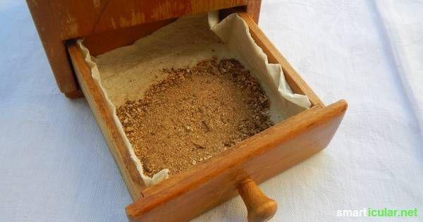 Kaffee aus Löwenzahnwurzeln – regional, gesund und einfach herzustellen