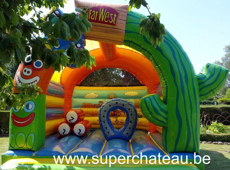 Superchateau Location de chateaux gonflables, Machines a granita, Machines barbe à papa, popcorn, Chapiteau publicitaire gratuit