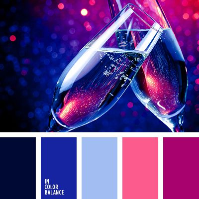 138 Best Images About Color Schemes On Pinterest Paint