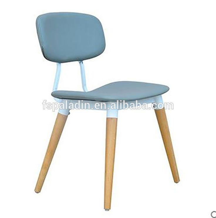 Best 25 Ikea Dining Chair Ideas On Pinterest