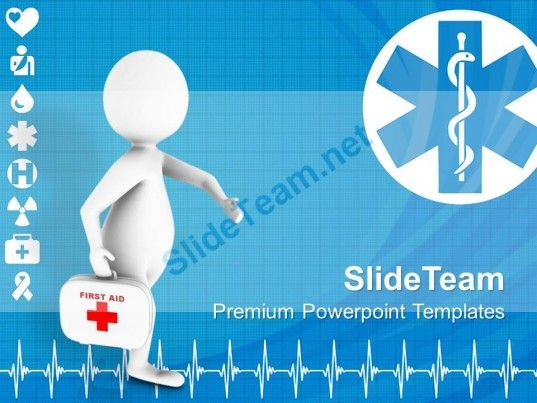 0413 3d Doctor Medical Theme PowerPoint Templates PPT Themes And Graphics 0413 3d Doctor Medical Theme PowerPoint Templates PPT Themes And Graphics