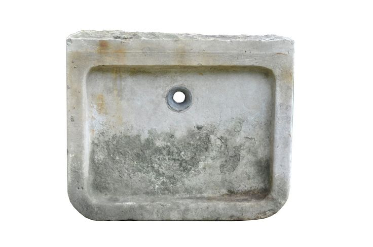 French Stone Sink : French Stone Sink Sinks & Trough Sinks Pinterest