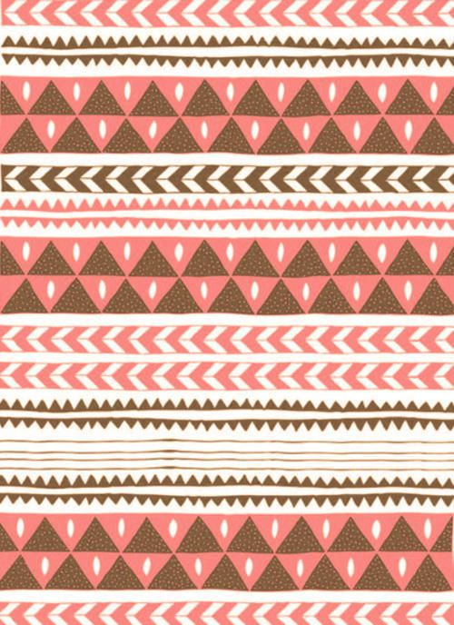 beautiful tribal print wallpapers - photo #9