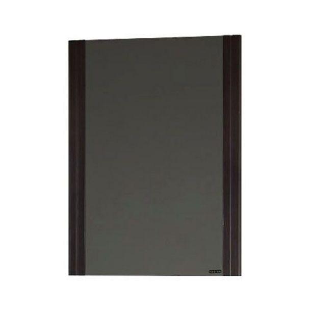 Компактное зеркало #Водолей Флоренц 50 для ванной комнаты  #зеркало, #зеркала, #шкаф, #шкафы, #ванная, #мебель, #ремонт, #обустройство, #сантехника, #сантехнику, #сантехники, #сантехнике, #скидки, #ванна.