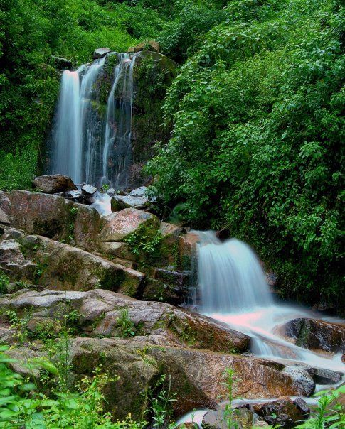 Tafi del Valle Tucuman Argentina...so amazing how beautiful the world is :0)