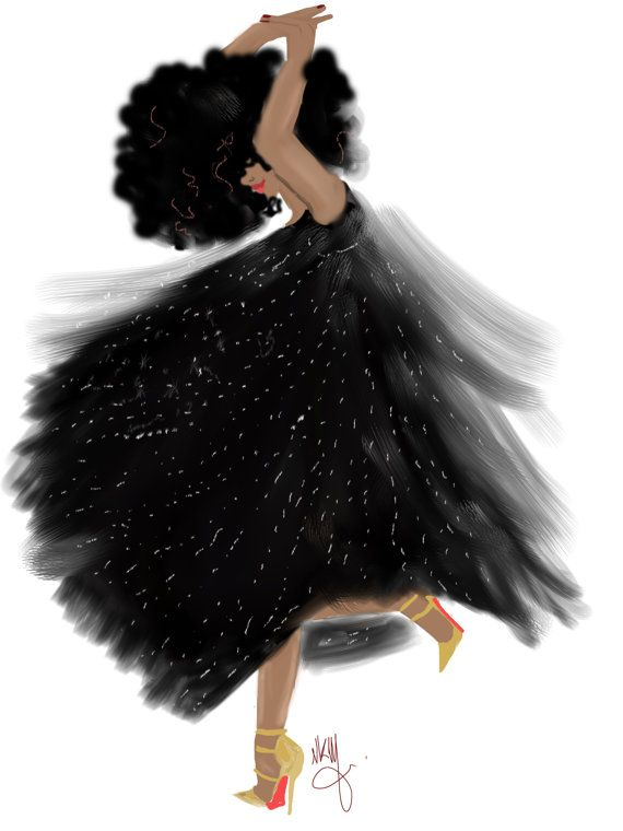 Hey, I found this really awesome Etsy listing at https://www.etsy.com/listing/241034527/she-dances-when-she-is-happy
