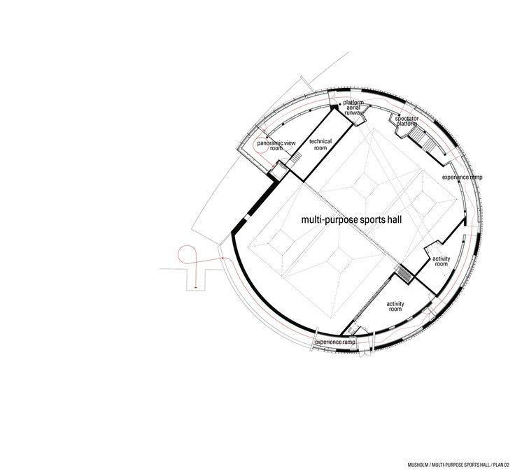 1967 Pontiac Bonneville Wiring Diagram in addition 79 Corvette Door Wiring Diagram further 1960 Vw Wiring Diagram additionally 30872 1961 390 Cadillac Engine Vacuum Hose Diagram besides 56 Volkswagen Bug Wiring Diagram. on 1960 vw beetle wiring diagram