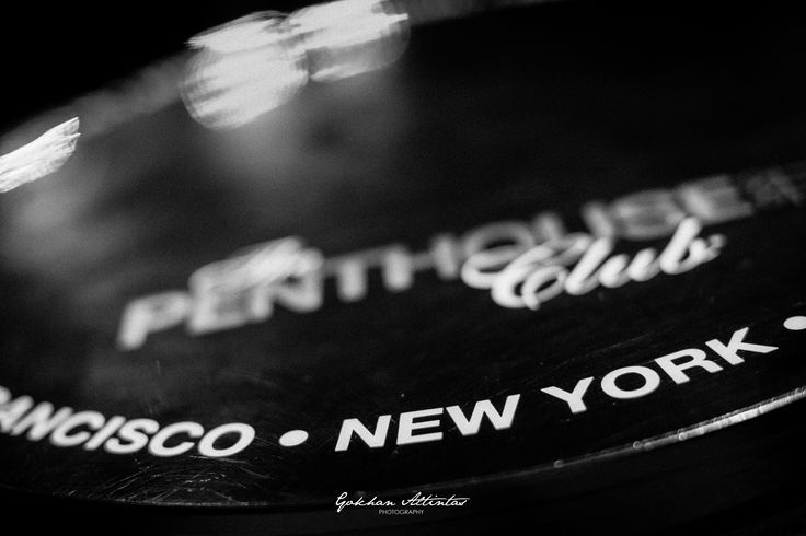 "https://flic.kr/p/uTqM6j | PENTHOUSE CLUB New-York | PHOTOGRAPHER : Gokhan Altintas Photography   --- INSTAGRAM @altintasgokhan <a href=""https://instagram.com/altintasgokhan/"" rel=""nofollow"">instagram.com/altintasgokhan/</a> --- <a href=""https://www.facebook.com/Gokhan.Altintas.Photography"" rel=""nofollow"">www.facebook.com/Gokhan.Altintas.Photography</a> --- <a href=""http://www.gokhanaltintas.com"" rel=""nofollow"">www.gokhanaltintas.com</a>"