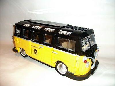 die besten 25 lego technik ideen auf pinterest lego. Black Bedroom Furniture Sets. Home Design Ideas