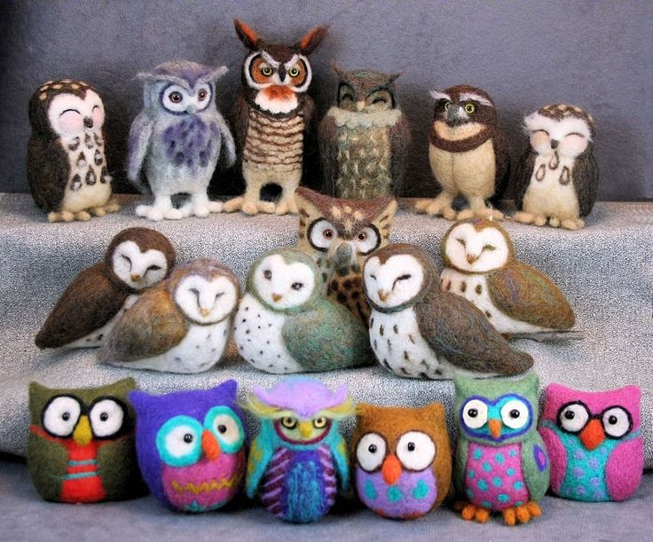 Bangles and... Owls? - heather.walsingham@ntlworld.com - Virgin Media Mail