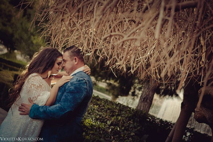 #wedding #blue #white #lasvegas #eskuvo #eskuvoszervezes #alexandraeskuvo