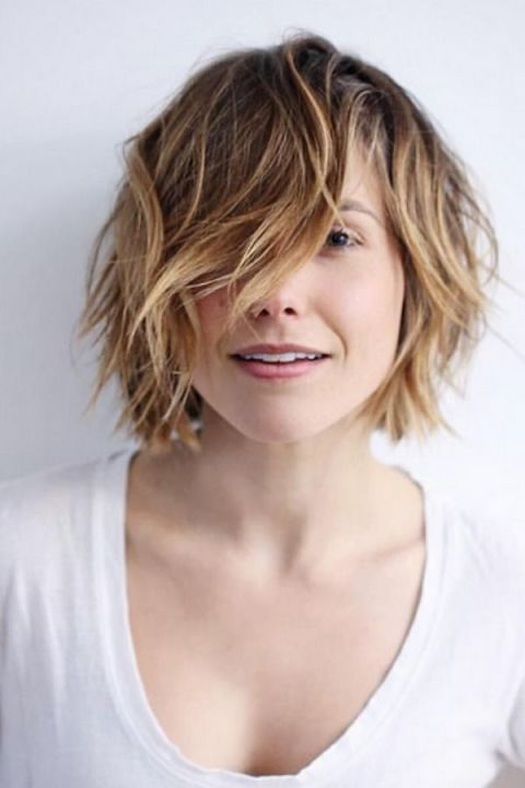 cute stylish short haircuts best 25 bush hair ideas on 5823 | 41af2dd9e07c0da733c8972dd246f293 cute short haircuts haircut short