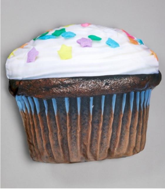 28 best Cupcake Bedroom images on Pinterest