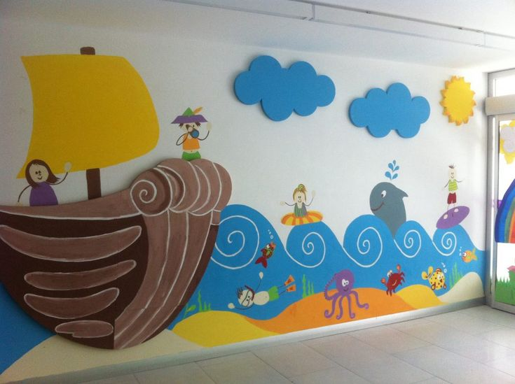 preschool-hallway-decorations-3