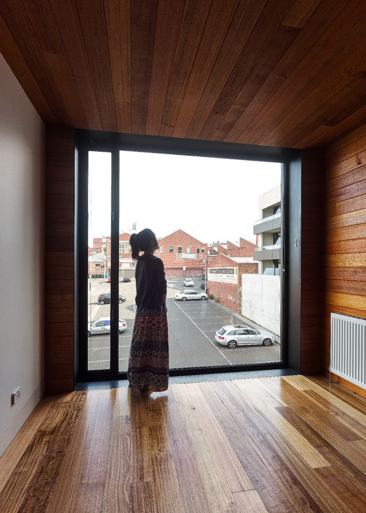 Gallery of House House / Austin Maynard Architects - 3