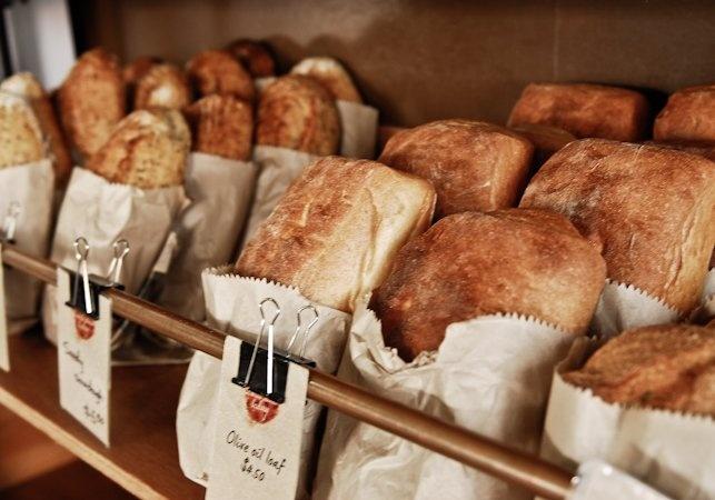 bourke st bakery m'ville