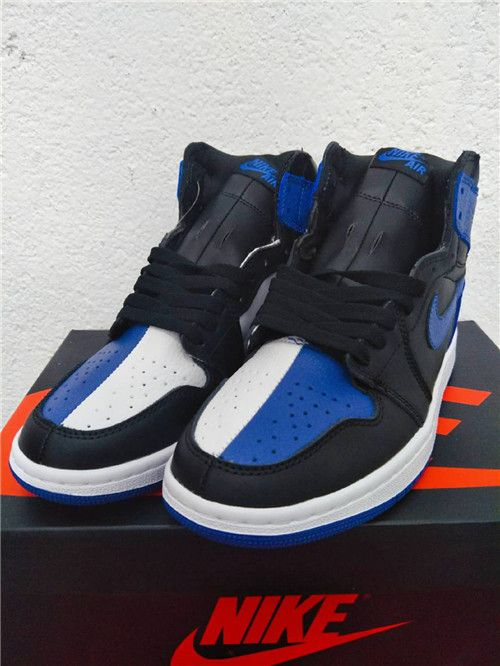 063341e57931 Nike Air jordan 1 Mens Basketball Shoes Clown on www.offwhiteonline ...