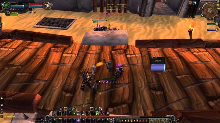wow legion alchemy leveling guide