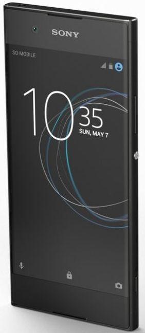 Sony Xperia XA1 – device cu dotări foto performante si configuratie mid-range: http://www.gadgetlab.ro/sony-xperia-xa1-dotari-foto-performante-configuratie-mid-range/