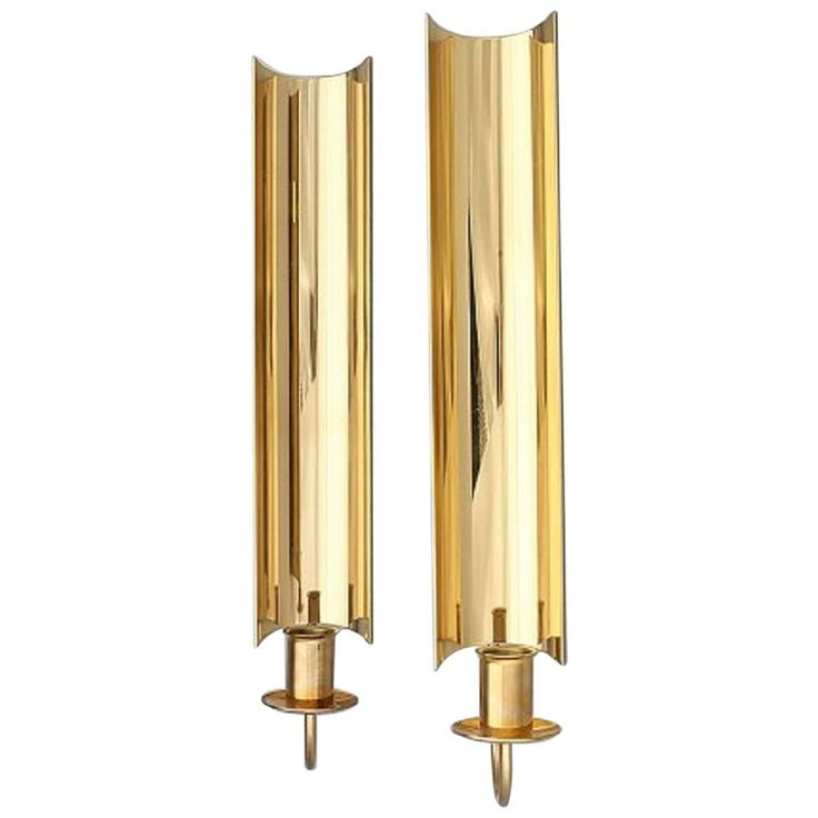 52 best Light // Candle holders images on Pinterest   Candle holders ...