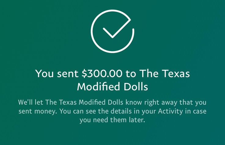 Thanks all who supported The Modified Dolls Texas Chapter last Saturday at Squares Vs. Drapes: A Rockabilly Showdown. With your help our TX dolls raised $300 which will support our #charity of the month, Hope for HIE Foundation - Hypoxic Ischemic Encephalopathy. #ModifiedDolls #TXdolls #NonProfit #fundraising #GlitteratiRevue #HIE #donation