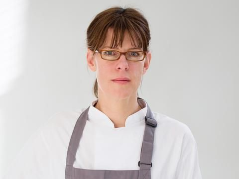 The Modern Pantry was started in 2005 by award-winning chef Anna Hansen MBE…