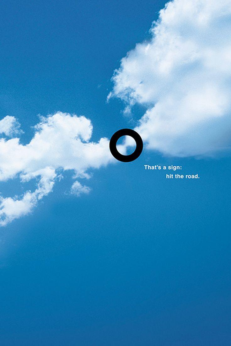 Znalezione obrazy dla zapytania best creative campaign