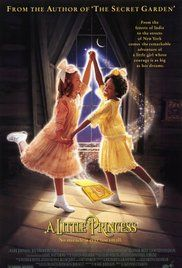 Watch A Little Princess 1995 Online For Free. A young girl is relegated to servitude at a boarding school when her father goes missing and is presumed dead.