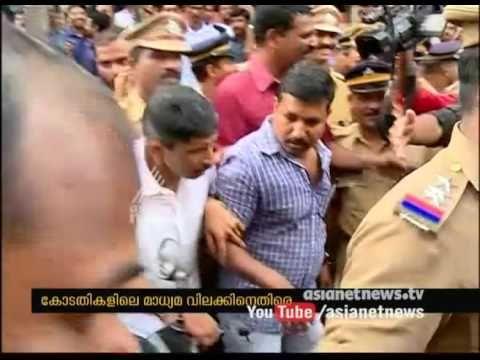 Media ban court Indian Newspaper society and Kerala television federation write an open letter to Chief Justice Of India കോടതികളിലെ മാധ്യമവിലക്ക്സുപ്രീംകോടതി...
