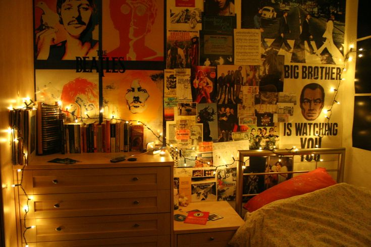 17 best images about teenage bedrooms get real on for 16 year old bedroom ideas