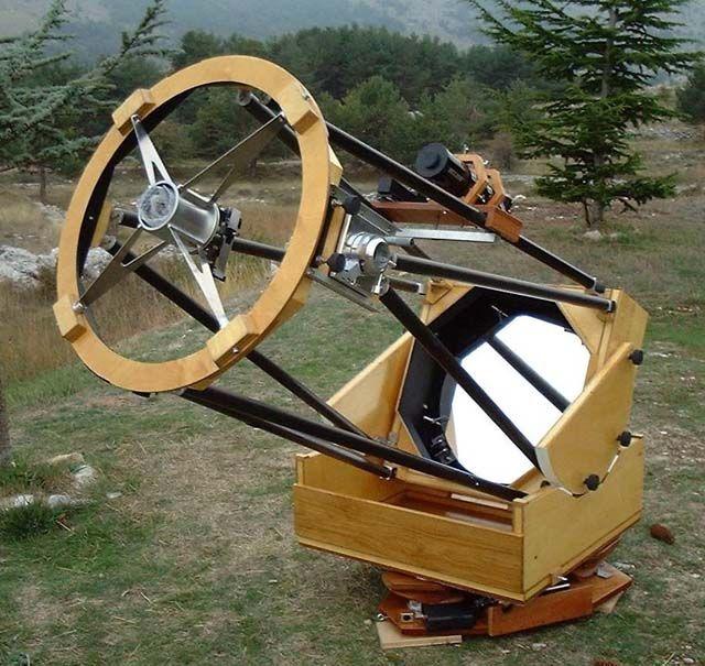 82 Best Images About Telescopes On Pinterest Amateur