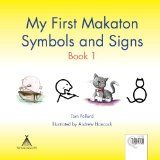 Communication aids for children with autism : Makaton Communication
