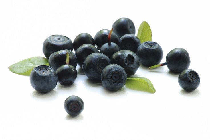 The classic name of the Acai berry is Euterpe oleracea and it is a purple fruit  which grows at the Amazonian rainforest.