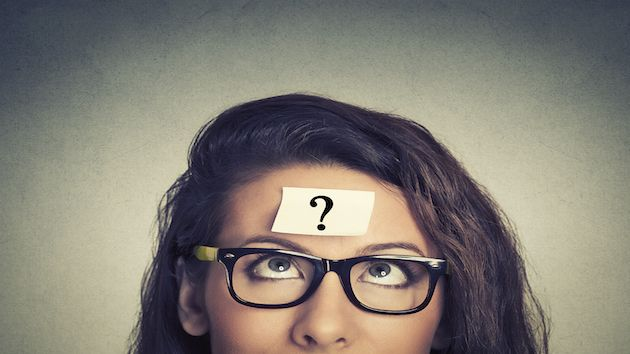 10 Questions Every Rookie Teacher Wants Answered