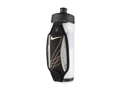 Bottiglietta per acqua portatile da running Nike Lightweight - 18 €