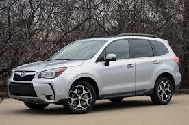 subaru forester - Google Search