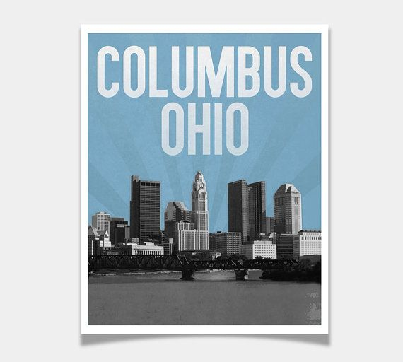 44 best images about columbus ohio will always be home on pinterest restaurant ohio state. Black Bedroom Furniture Sets. Home Design Ideas
