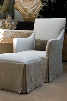 17 Best Images About Slipcover Details On Pinterest