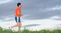 Free Download: Speed Conditioning Training