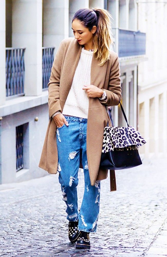 Best 25+ Baggy jeans for women ideas on Pinterest | Womens ...