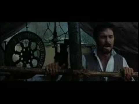 ▶ They Call the Wind Maria - Paint Your Wagon - Harve Presnell - YouTube
