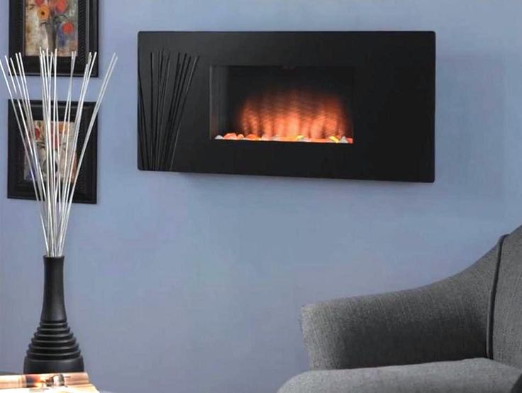17 best images about charmglow electric fireplaces on