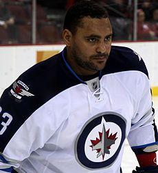 Dustin Byfuglien - Winnipeg Jets.jpg