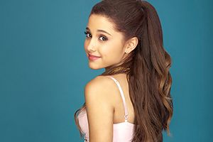 Ariana Grande concert tickets right here!