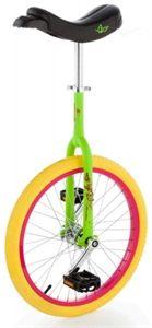 Kettler Einrad Greenatic #Einrad